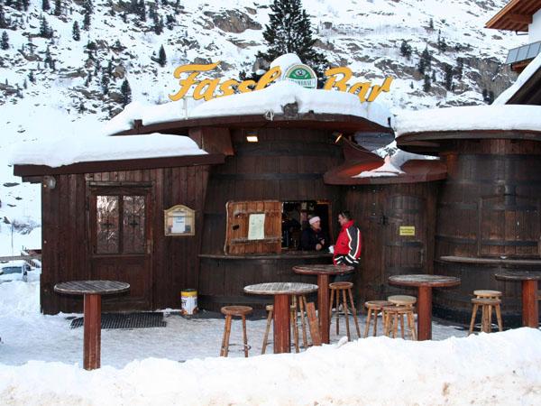 Image result for Fassl Bar obergurgl apres